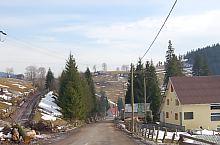 Arieșeni, Foto: WR