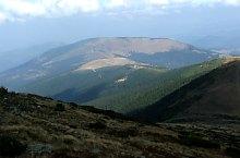 Vârful Bihorul, Foto: Vasile Coancă