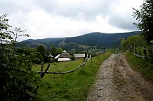 Bologa-Vlădeasa, Foto: Silvia Rusu