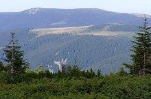 Vârful Buteasa, Foto: Hám Péter