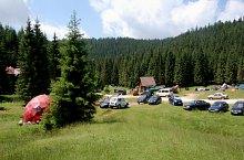 Glăvoi, Photo: WR