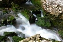 Csodavár völgy, Fotó: Salvamont Oradea, Fotó: Salvamont Oradea