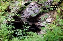 Peștera Scărișoara, Foto: Constantin Ionescu