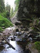 Traseul Circuitul Somesului Cald, Bihor-Vladeasa, Muntii Apuseni, Foto: Hám Péter