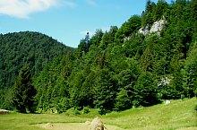 Szkerisóra felé, Fotó: Andrei Pop