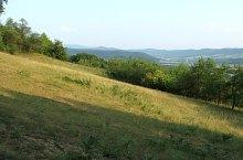 Spre Vârtop, Foto: Kuti Ludovic