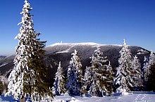 A Kis-havas panorámái, Fotó: Hám Péter