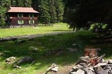 Valea Drăganului, Foto: Hám Péter