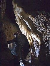 Oltárkő barlang, Bihar-Vlegyásza, Erdélyi-szigethegység., Fotó: Radu Sălcudean
