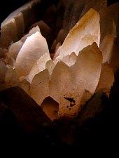 Oltárkő barlang, Bihar-Vlegyásza, Erdélyi-szigethegység., Fotó: Carmen Avram