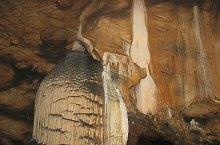 The Măgura Cave, Sighiștel , Photo: Cristina Ianc