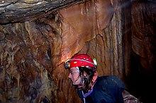 Pestera Micula, Chiscau , Foto: Clubul de speologie Crysis