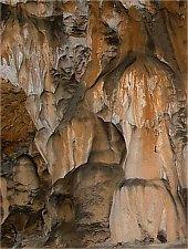 Zvârlușul Corbeștilor Cave, Sighiștel , Photo: Vasile Coancă