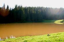 Ponor rét, Fotó: Salvamont Oradea, Fotó: Salvamont Oradea