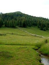 Valea Coblesului, Arieseni , Foto: WR