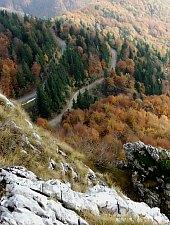 Pietrele Negre, Baita , Foto: Vasile Coancă