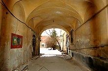 Casa Teleki, Baia Mare, Foto: WR