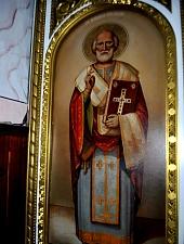 Görög-katolikus, jelenleg ortodox katedrális, Nagybánya., Fotó: Mircea Roșu