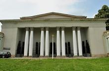 Muzeul de etnografie, Baia Mare, Foto: WR