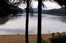 Lacul Firiza, Baia Mare, Foto: Hám Péter