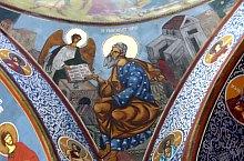 Biserica Groaveri, Brasov, Foto: Vasile Aldea