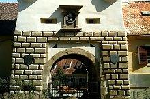 Poarta Ecaterinei, Brasov, Foto: Erdélyi Péter