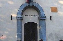 Kovácsok bástyája, Brassó., Fotó: Daniel Pandelea