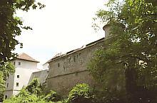 Citadel, Brasov Fortress, Brașov·, Photo: Szabó Tibor