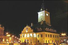 The Consil house, Photo: Cătălin Nenciu