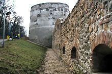 Furriers' Bastion, Photo: Nagy Adél