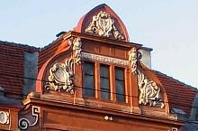 Képtár - Képzőművészeti múzeum