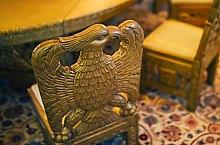 Muzeul Palatului Cotroceni, Bucuresti, Foto: Palatul Cotroceni