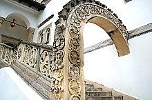 Palatul Cotroceni, Bucuresti, Foto: Romanian Letters