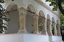 Palatul Cotroceni, Bucuresti, Foto: Palatul Cotroceni
