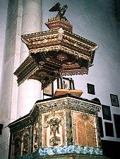 Biserica Reformată din strada Farcas, Foto: Biserica Reformată