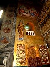 Catedrala Ortodoxă, Foto: WR