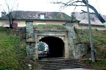 Kolozsvár: Fellegvár