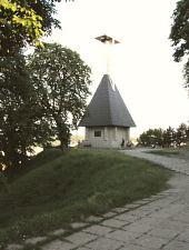 The Citadel, Cluj-Napoca·, Photo: Szabó Tibor