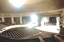 Teatrul Național Maghiar