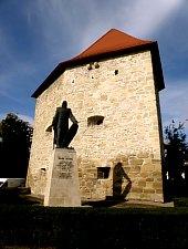 Bastionul Croitorilor, Foto: Mezei Elemér