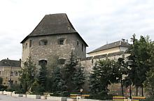 Bastionul Croitorilor, Foto: Szabó Tibor