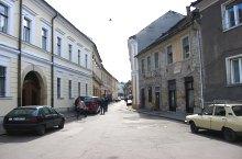 Kolozsvár: Eppel ház