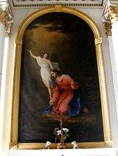 Biserica evanghelica lutherana, Cluj-Napoca, Foto: Szép Krisztina