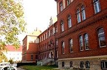 Casa Corpului Didactic, Foto: WR