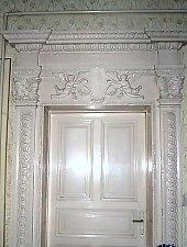 Casa Karvazy, Cluj-Napoca, Foto: WR