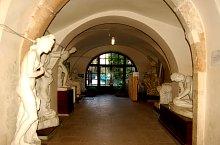 Casa Matei Corvin, Cluj-Napoca, Foto: WR
