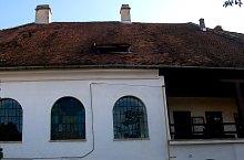 Casa Matei Corvin, Cluj-Napoca, Foto: Daniel Stoica