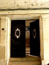 Palatul Mikes János, Cluj-Napoca, Foto: Mezei Elemér