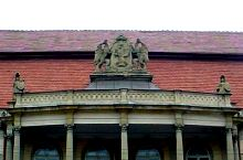 Muzeul de Arta, Cluj-Napoca, Foto: Daniel Stoica