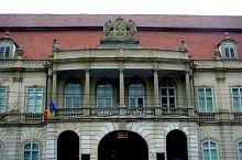 Kolozsvár: Szépművészeti Múzeum